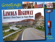 Lincoln Highway book
