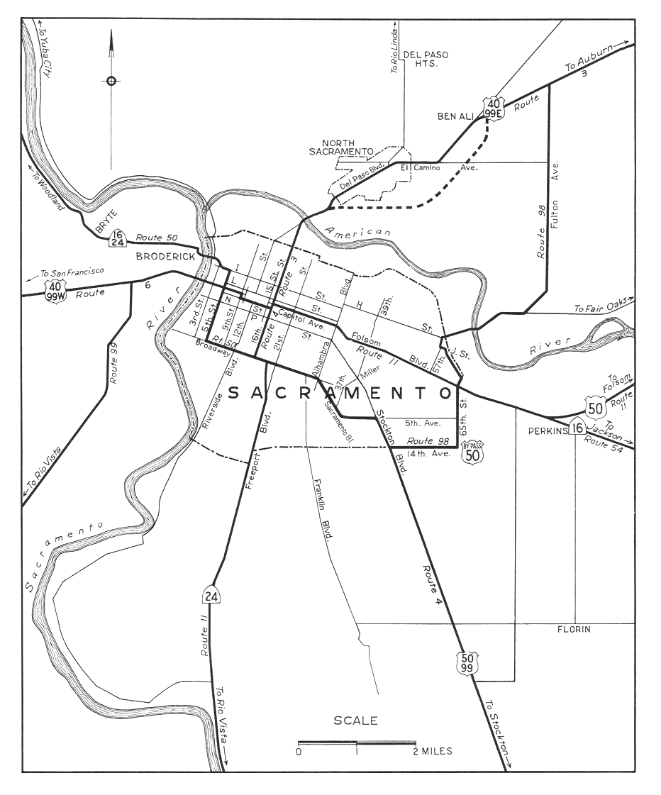 Diagram Of Us Map Us  Download More Maps Diagram And Concept - Map of us route 40