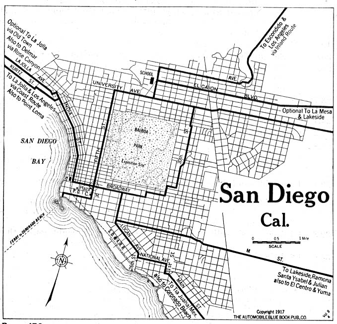 Image Result For Aaa Maps