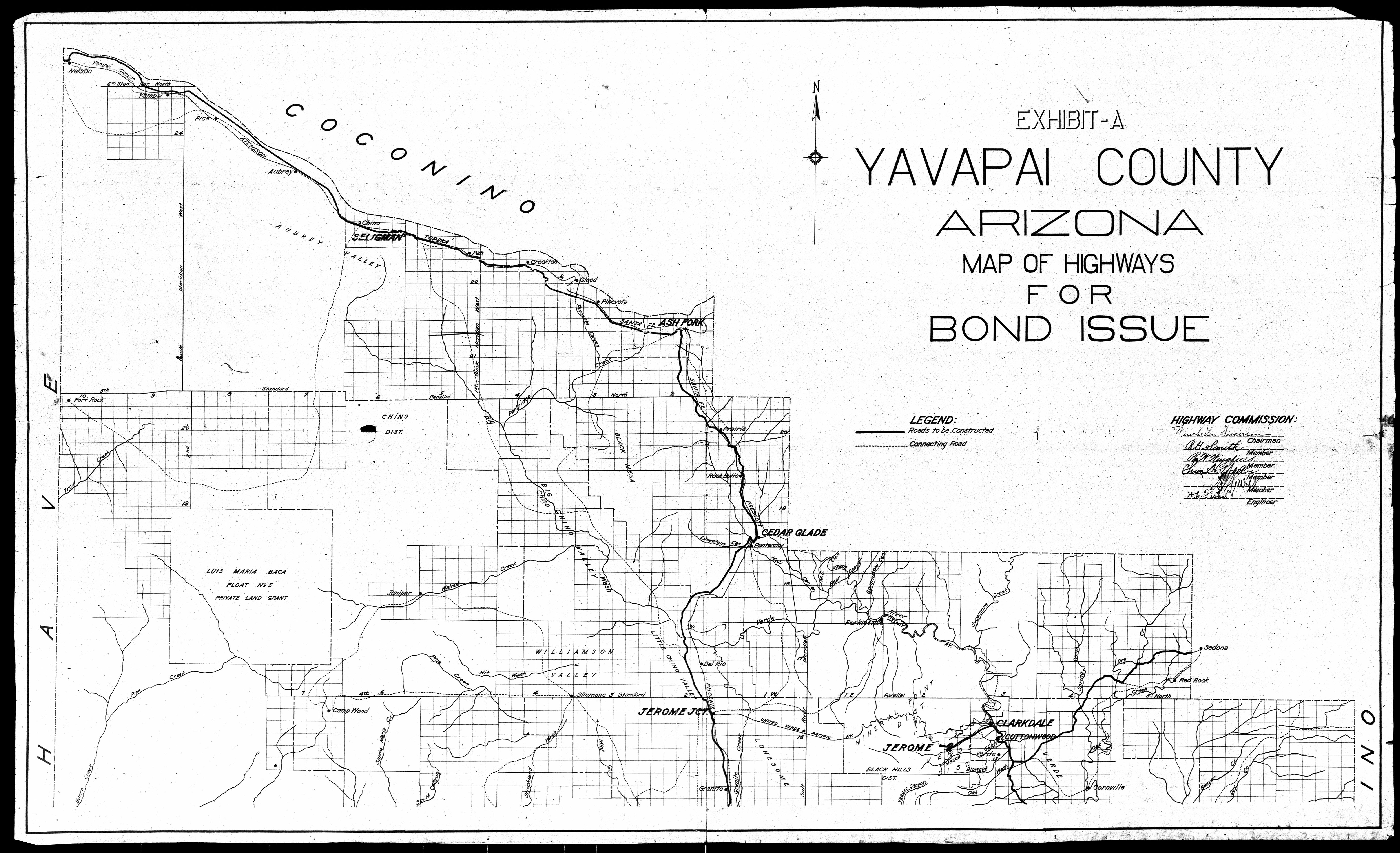 Arizona County maps along the NOTR on contra costa county road map, merrick county road map, prescott national forest road map, cottonwood county road map, creek county road map, kiowa county road map, pawnee county road map, clayton county road map, churchill county road map, san luis obispo county road map, san joaquin county road map, knox county road map, alameda county road map, covington county road map, kingman road map, mohave county road map, adams county road map, yavapai plat maps, boise county road map, briggs road map,