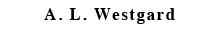 A. L. Westgard