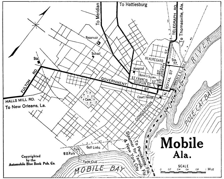 A Map Of Alabama Cities A Map Of Alabama Counties Map Of - Map of alabama cities